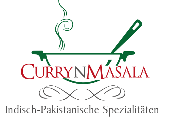 Curry N Masala